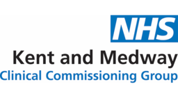 Kent & Medway Clinical Commissioning Group