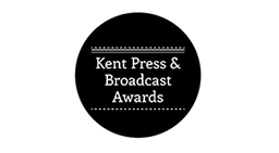 Kent Press & Broadcast Awards