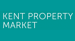 Kent Property Market Report