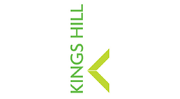 Kings Hill