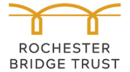 Rochester Bridge Trust