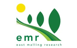 East Malling Research