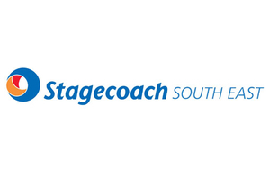 Stagecoach South East